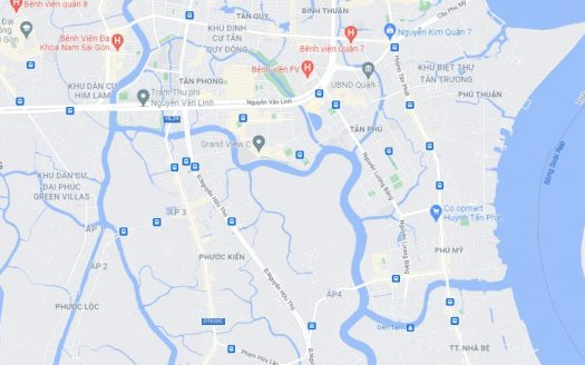 land-for-lease-ho-chi-minh