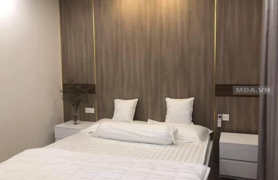 Apartmenr for rent Riverpark Primier