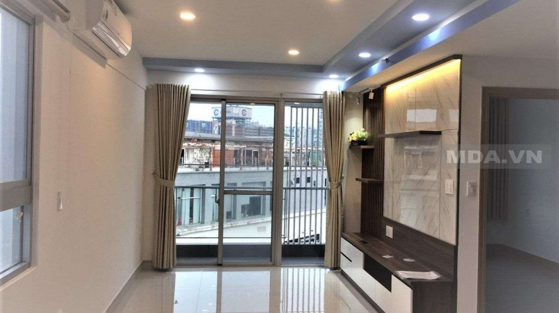 Apartment for rent Scenic Valley 2