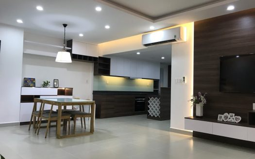 apartment-for-rent-happy-valley-phu-my-hung