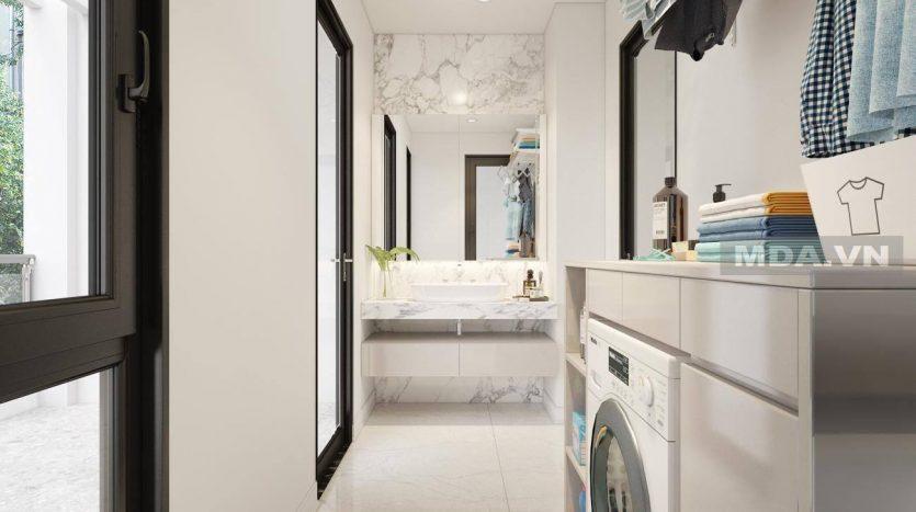 apartment-for-rent-jamona-golden-silk