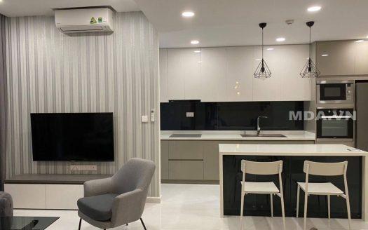 apartment-for-rent-sky-garden