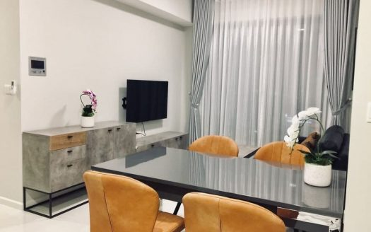 Masteri An Phu for rent