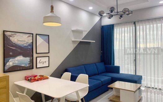 apartment-for-rent-masteri-an-phu-mda