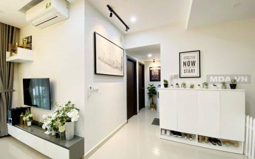 apartment-for-rent-sunrise-riverside