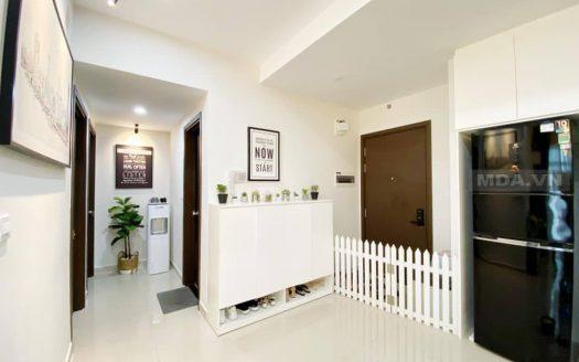 apartment-for-rent-sunrise-riverside-