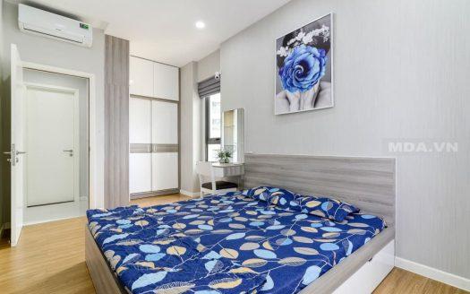 one-bedroom-masteri-an-phu