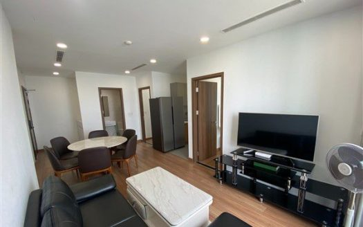aparttment for rent in eco green