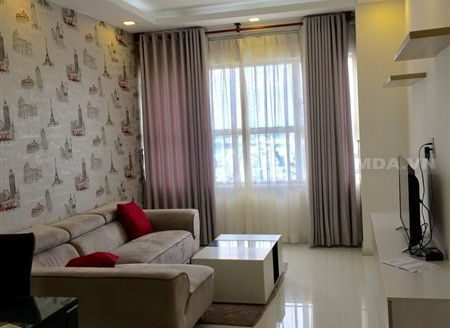 apartment for rent in sunrise city north
