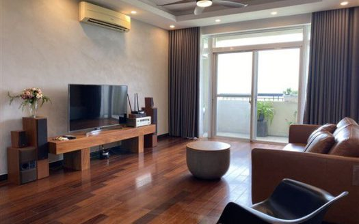 apartment for rent in green view