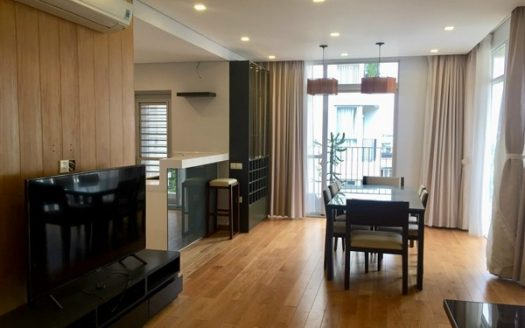 apartment for rent in starhill