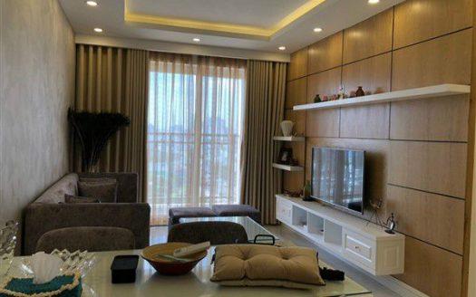 apartment for rent in florita