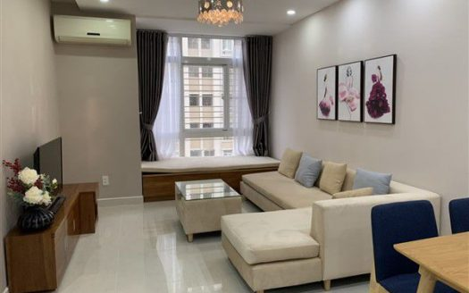 apartment for sale in sky garden 3 phu my hung