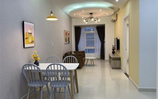 apartment for sale in sky garden 3