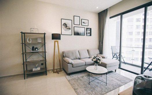 q2-thao-dien-condo-for-rent