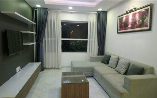 sunrise city north 1 bedroom for rent