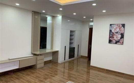 townhouse for rent in jamona golden silk